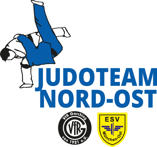 Judoteam Nord-Ost